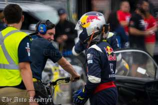 2017 Global Rallycross Day 2 _ 095