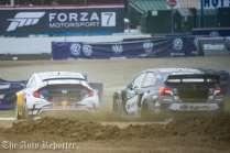 2017 Global Rallycross Day 2 _ 103