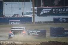 2017 Global Rallycross Day 2 _ 115