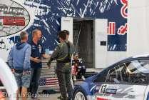 2017 Global Rallycross Day 2 _ 145