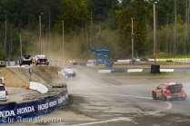 2017 Global Rallycross Day 2 _ 153