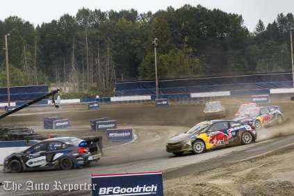 2017 Global Rallycross Day 2 _ 165