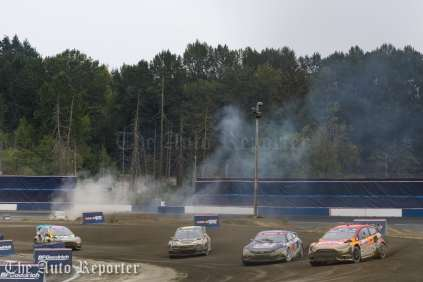 2017 Global Rallycross Day 2 _ 194