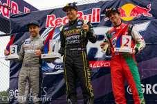 2017 Global Rallycross Day 2 _ 230