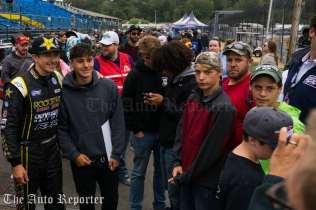 2017 Global Rallycross Day 2 _ 245