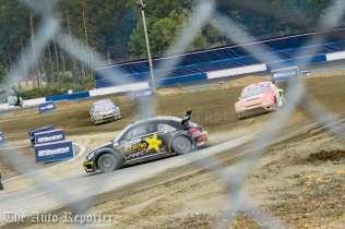 2017 Global Rallycross Gallery 2 _ 005