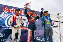 2017 Global Rallycross Gallery 2 _ 011