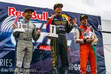 2017 Global Rallycross Gallery 2 _ 013