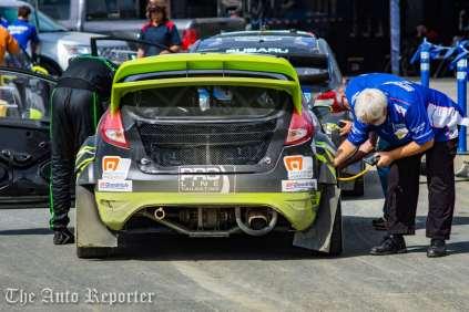 2017 Global Rallycross Gallery 2 _ 034