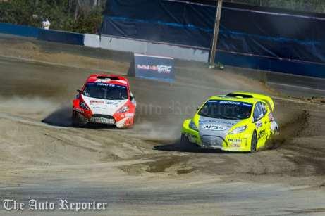 2017 Global Rallycross Gallery 2 _ 042