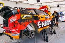 2017 Global Rallycross Gallery 2 _ 076