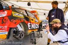 2017 Global Rallycross Gallery 2 _ 077