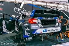 2017 Global Rallycross Gallery 2 _ 086