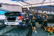 2017 Global Rallycross Gallery 2 _ 087