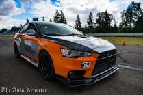2017 Xtreme Xperience at Pacific Raceways _ 003