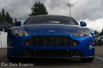 2017 Xtreme Xperience at Pacific Raceways _ 007