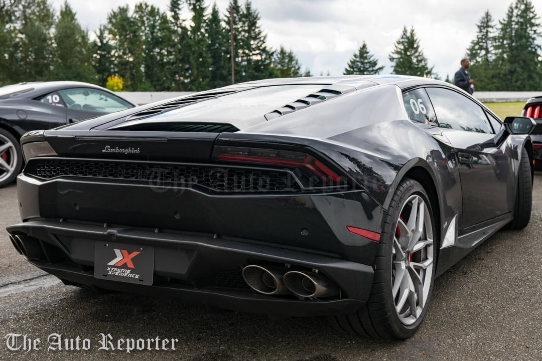 2017 Xtreme Xperience at Pacific Raceways _ 034
