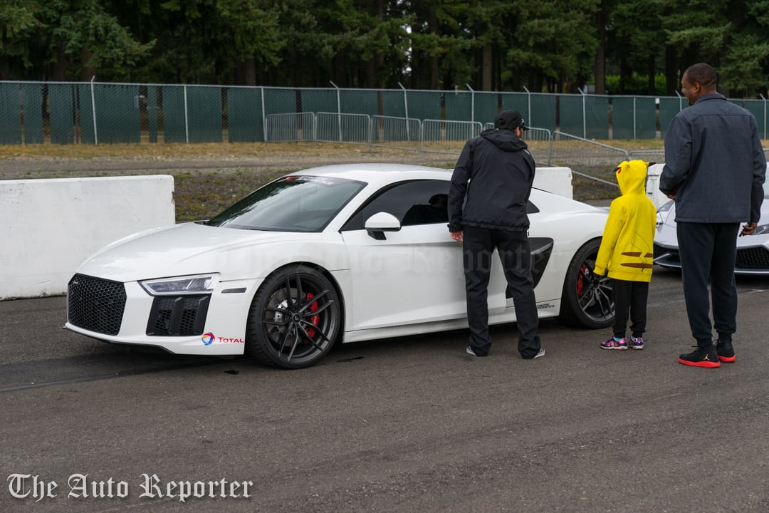 2017 Xtreme Xperience at Pacific Raceways _ 040