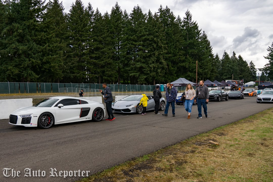 2017 Xtreme Xperience at Pacific Raceways _ 041