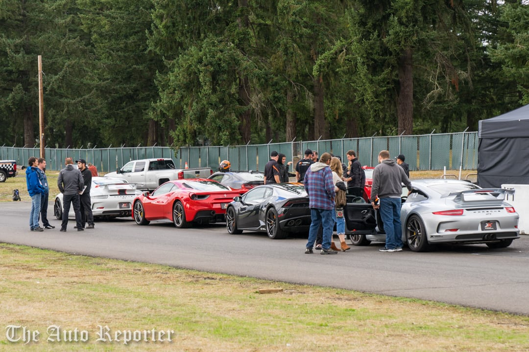 2017 Xtreme Xperience at Pacific Raceways _ 044