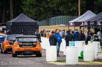 2017 Xtreme Xperience at Pacific Raceways _ 061