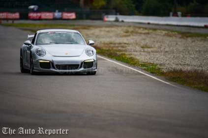 2017 Xtreme Xperience at Pacific Raceways _ 065