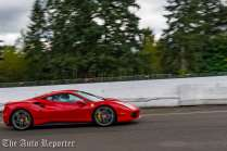 2017 Xtreme Xperience at Pacific Raceways _ 082