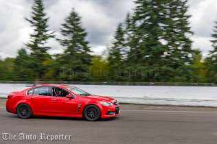 2017 Xtreme Xperience at Pacific Raceways _ 086