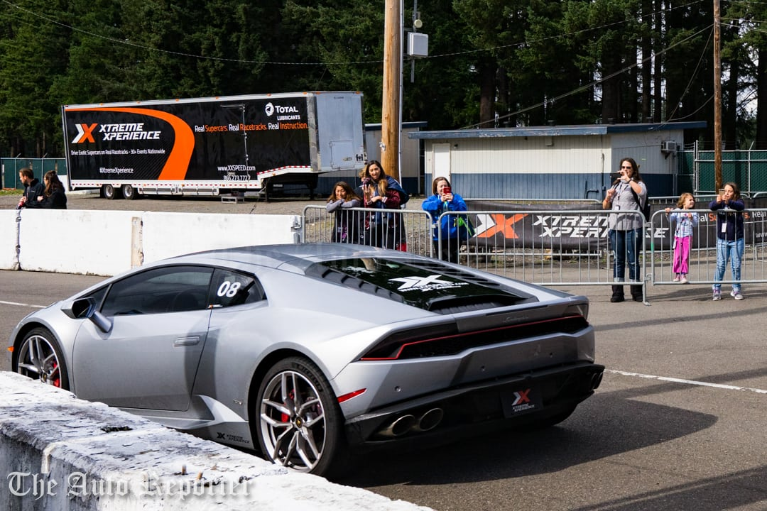 2017 Xtreme Xperience at Pacific Raceways _ 105