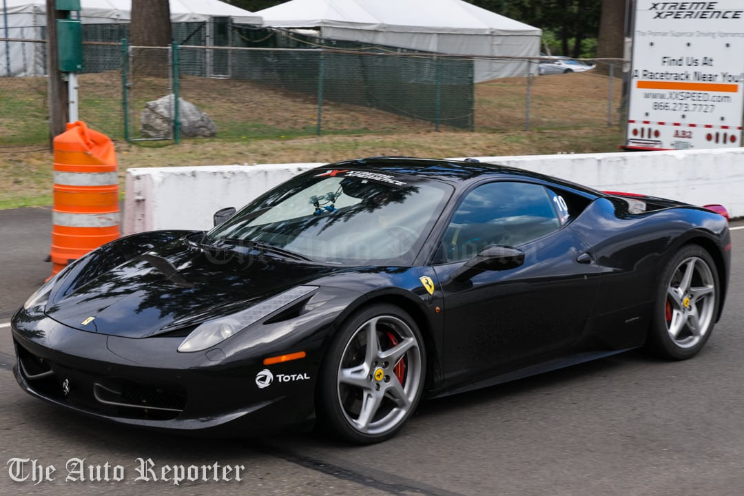 2017 Xtreme Xperience at Pacific Raceways _ 113
