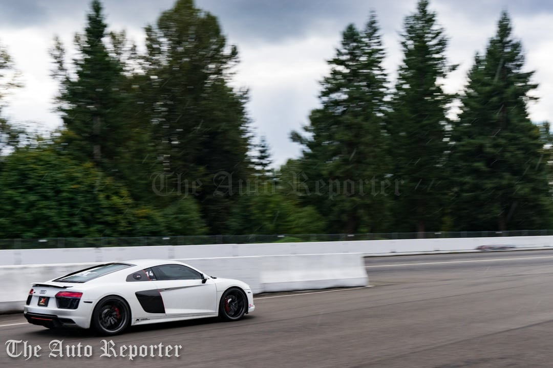 2017 Xtreme Xperience at Pacific Raceways _ 115