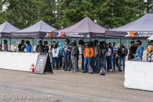 2017 Xtreme Xperience at Pacific Raceways _ 119
