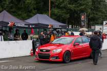 2017 Xtreme Xperience at Pacific Raceways _ 124