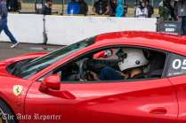 2017 Xtreme Xperience at Pacific Raceways _ 126