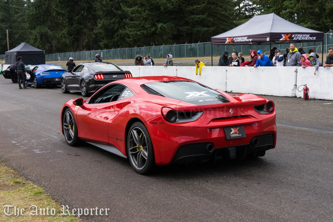 2017 Xtreme Xperience at Pacific Raceways _ 127