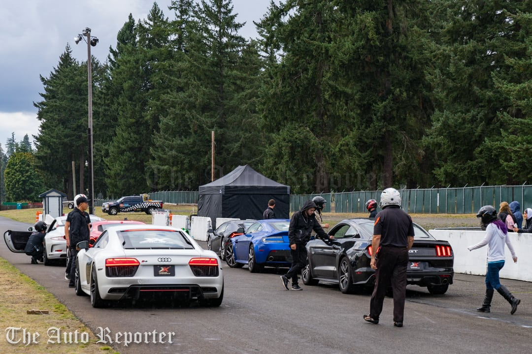 2017 Xtreme Xperience at Pacific Raceways _ 128
