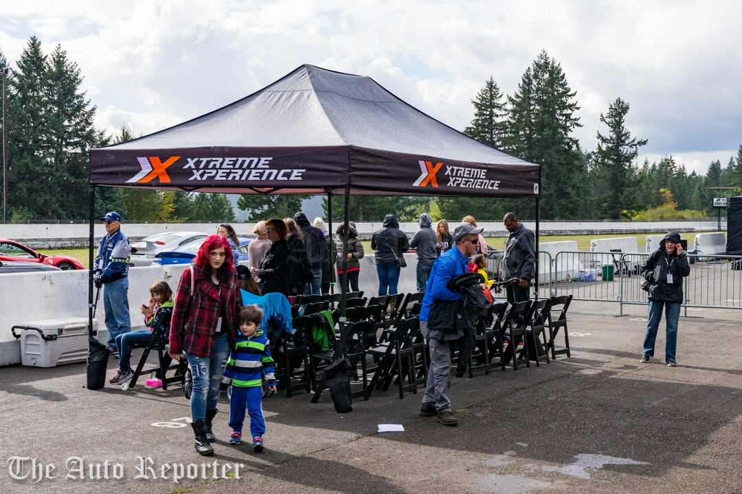 2017 Xtreme Xperience at Pacific Raceways _ 131