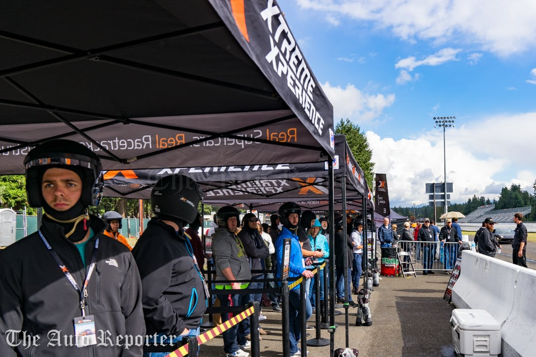 2017 Xtreme Xperience at Pacific Raceways _ 134