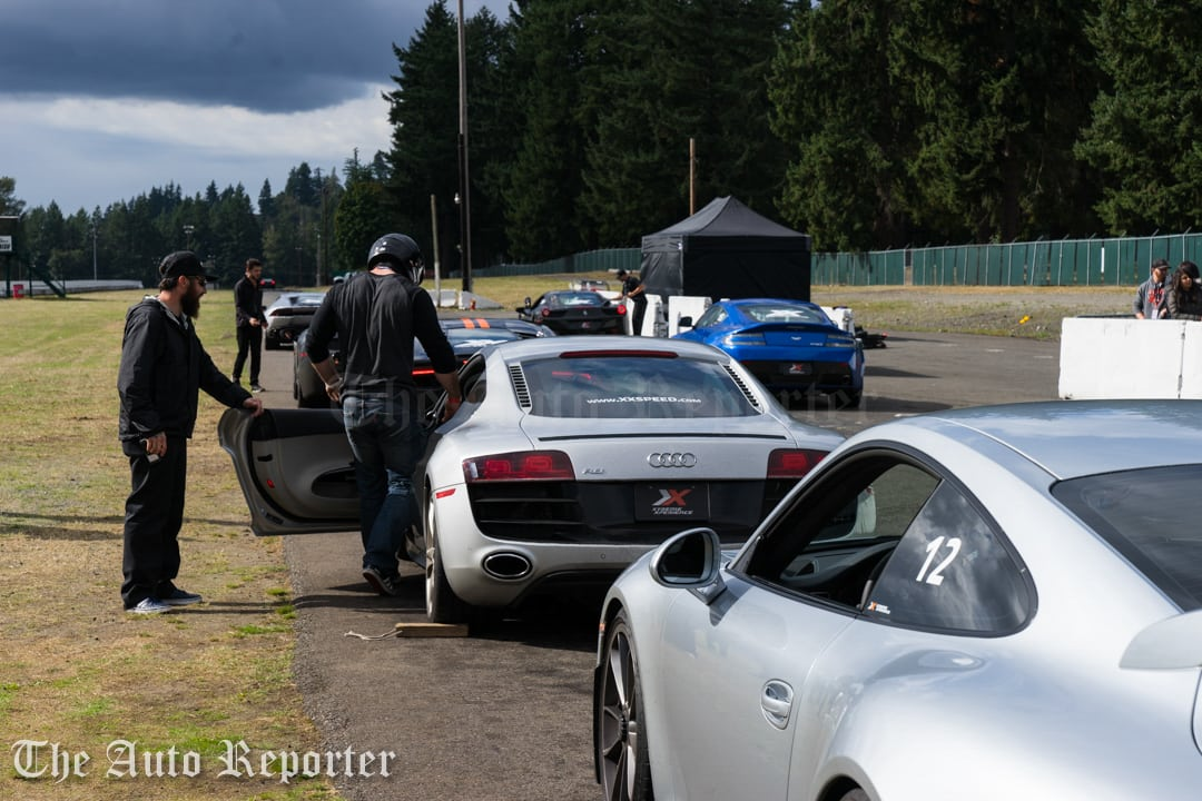 2017 Xtreme Xperience at Pacific Raceways _ 138