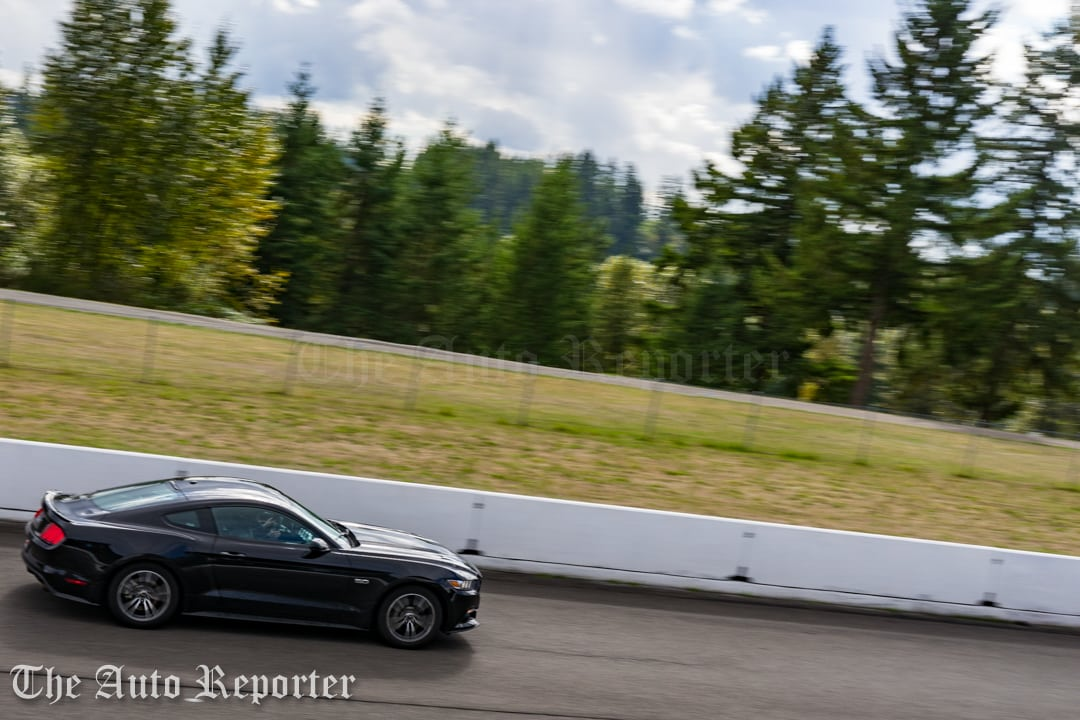 2017 Xtreme Xperience at Pacific Raceways _ 140