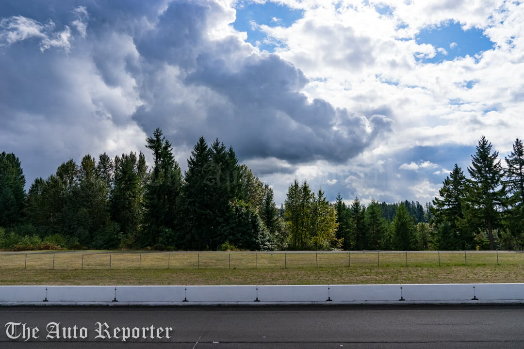 2017 Xtreme Xperience at Pacific Raceways _ 143