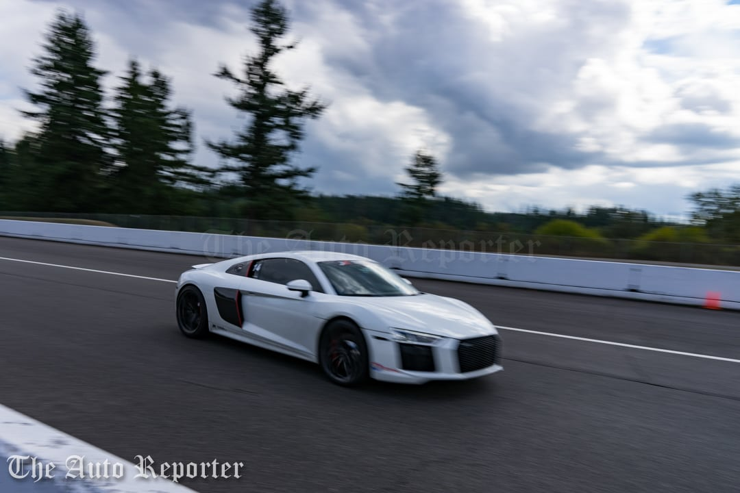 2017 Xtreme Xperience at Pacific Raceways _ 154