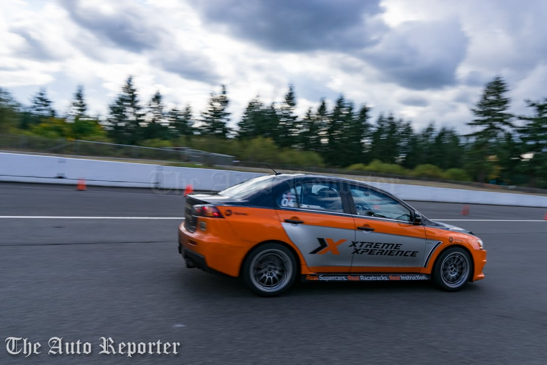 2017 Xtreme Xperience at Pacific Raceways _ 159