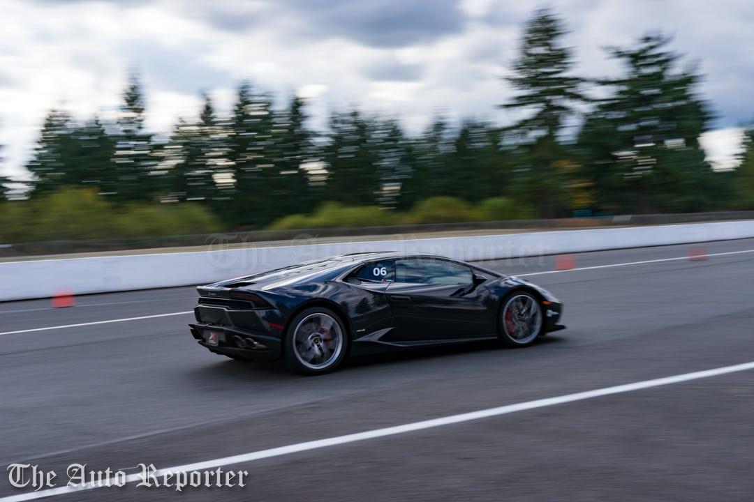 2017 Xtreme Xperience at Pacific Raceways _ 161