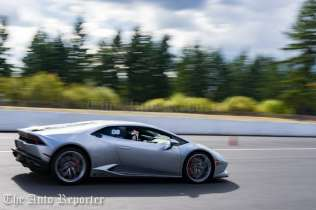 2017 Xtreme Xperience at Pacific Raceways _ 163