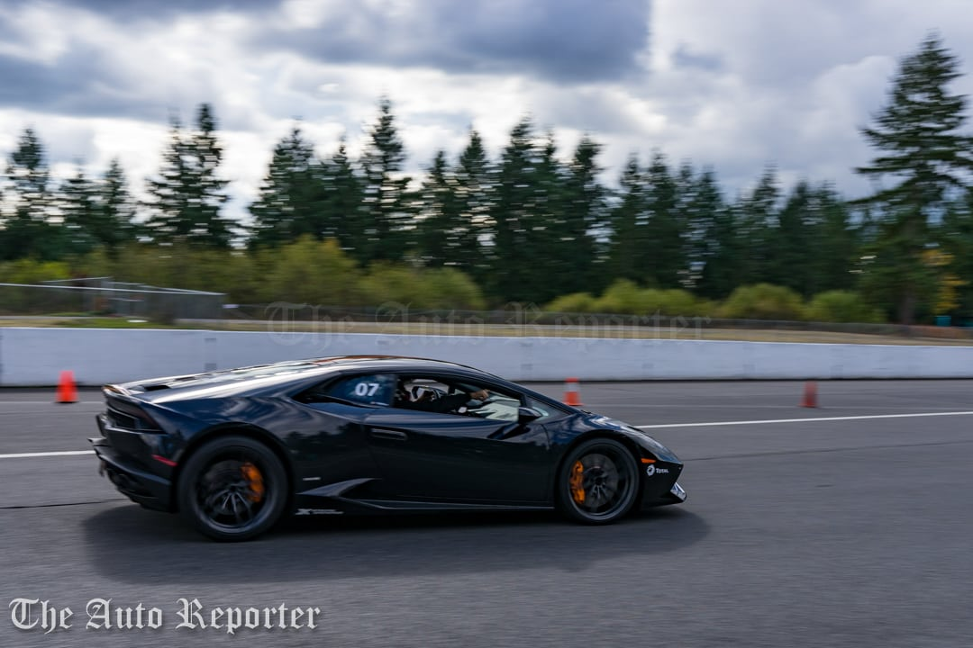 2017 Xtreme Xperience at Pacific Raceways _ 164