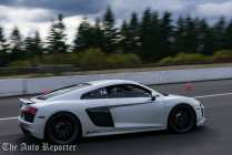 2017 Xtreme Xperience at Pacific Raceways _ 169