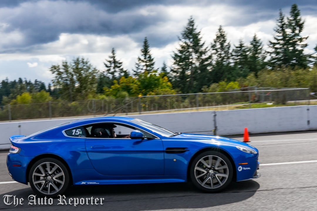 2017 Xtreme Xperience at Pacific Raceways _ 171