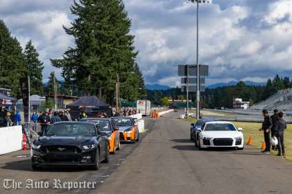 2017 Xtreme Xperience at Pacific Raceways _ 175