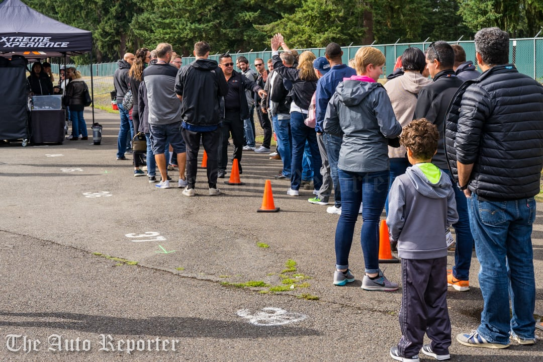 2017 Xtreme Xperience at Pacific Raceways _ 179